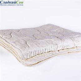 Одеяло Nature's Австралийская шерсть 140*205