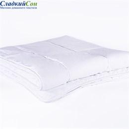 Одеяло Nature's Благородный кашемир 140*205