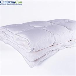 Одеяло Nature's Воздушный вальс 150*200