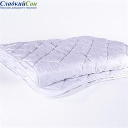 Одеяло Nature's Хлопковая нега 140*205