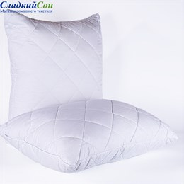 Подушка Nature's Стебель бамбука 50*68