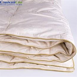 Одеяло Nature's Медовый поцелуй 140*205