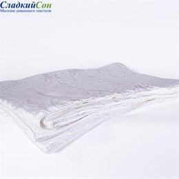 Одеяло Nature's Королевский шелк 155*215