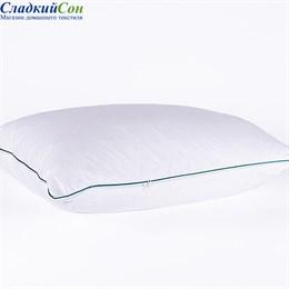 Подушка Nature's Заботливый сон 50*68