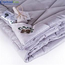 Одеяло Nature's Кедровая сила Антистресс 150*200