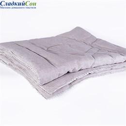 Одеяло Nature's Дивный лён 140*205 легкое