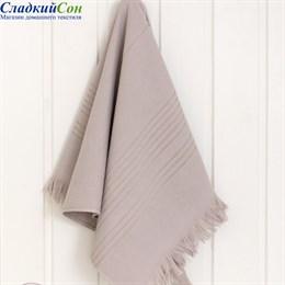 Полотенце Luxberry Simple, цвет: мокко lux04118