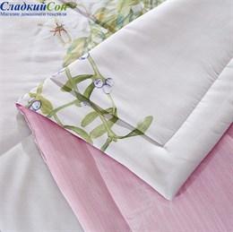 Одеяло Asabella 321-OM летнее