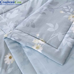 Одеяло Asabella 323-OS летнее