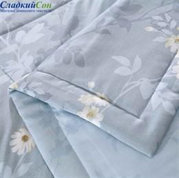 Одеяло Asabella 323-OM 200*220 летнее