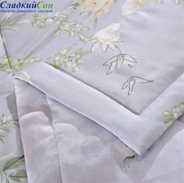 Одеяло Asabella 324-OS летнее