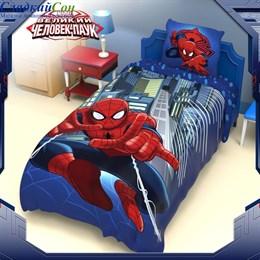 Этель Disney ETP-106-1 Человек Паук