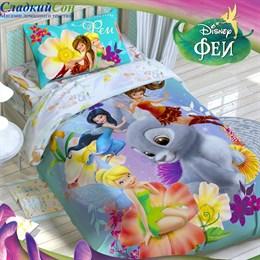 Этель Disney ETP-107-1 Феи