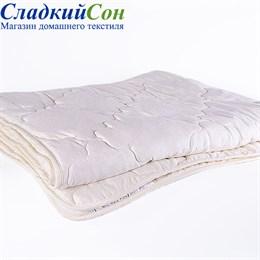 Одеяло Nature's Австралийская шерсть 172*205
