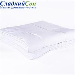 Одеяло Nature's Благородный кашемир 172*205
