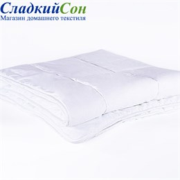 Одеяло Nature's Благородный кашемир 200*220