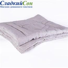 Одеяло Nature's Дивный лён 172*205
