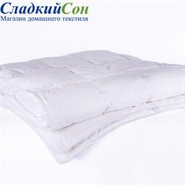 Одеяло Nature's Идеальное приданое 150*200