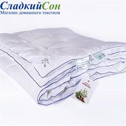 Одеяло Nature's Лаванда Антистресс 150*200