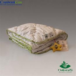 Одеяло Nature's Бамбуковый медвежонок 100*150