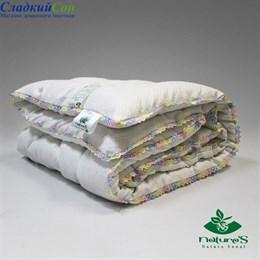 Одеяло Nature's Бамбуковый медвежонок 110*140