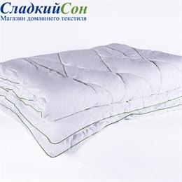 Одеяло Nature's Мята Антистресс 200*220