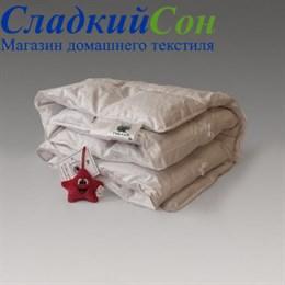 Одеяло Nature's Пуховое облако 100*150