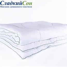 Одеяло Nature's Бамбуковая фантазия 140*205