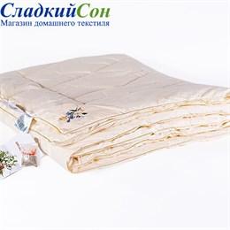 Одеяло Nature's Цветочное разнотравье Антистресс 200*220