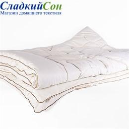 Одеяло Nature's Шерстяной завиток 172*205