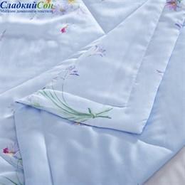 Одеяло Asabella 303-OS летнее