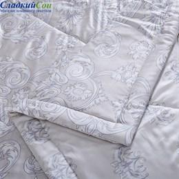 Одеяло Asabella 305-OM летнее