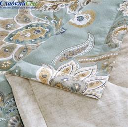 Одеяло Asabella 484-OS летнее