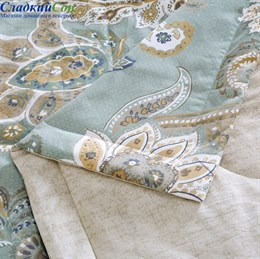 Одеяло Asabella 484-OM летнее