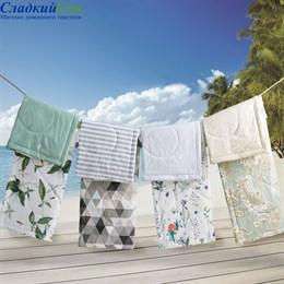 Одеяло Asabella 532-OM летнее