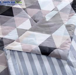Одеяло Asabella 550-OM летнее