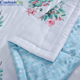 Одеяло Asabella 551-OM летнее