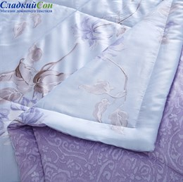 Одеяло Asabella 552-OS летнее