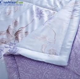 Одеяло Asabella 552-OM летнее