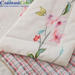 Одеяло Asabella 517-OS летнее