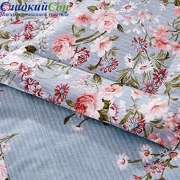 Одеяло Asabella 555-OM летнее