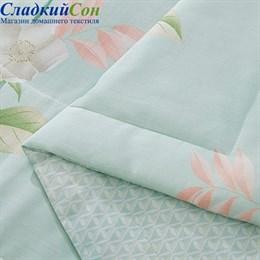 Одеяло Asabella 556-OM летнее