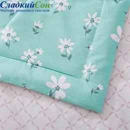 Одеяло Asabella 559-OM летнее