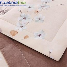 Одеяло Asabella 557-OM летнее