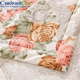 Одеяло Asabella 558-OS летнее
