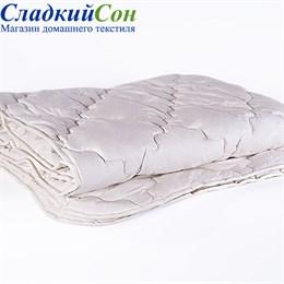 Одеяло Nature's Сон Шахерезады 160*210