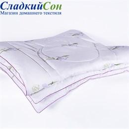 Одеяло Nature's Радужный ирис 160*210