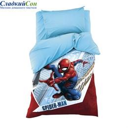 Этель Disney ETP-113-1 Человек-Паук: Супергерой