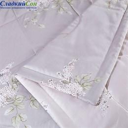 Одеяло Asabella 1048-OM летнее