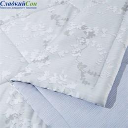 Одеяло Asabella 1051-OS летнее